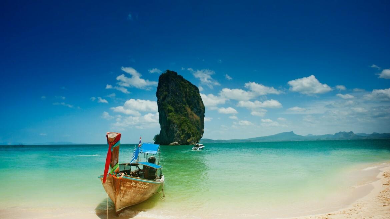 Tajlandzka, Syjamska, agroturystyka!